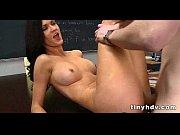 порно мать с сына колготками видео на планшет