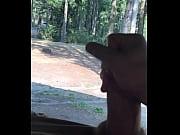 Колхозница видео с болшими сиськами