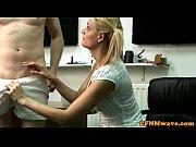 видео секса минета бони и меньщикова