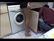 xnxxvideovn.com - plumber the with seethru 5577835