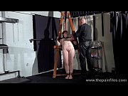 Порно анал видео дочка с отчимом