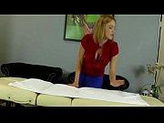 Смотреть личное интимное видео девушек из россии снятое на камеру
