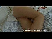 Мужики сосут соски огромные сиськи порно