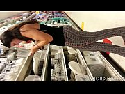 Смотреть порно ролики подборка бурных оргазмов