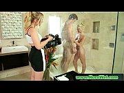 Русский домашний анал с камеры