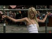 Посмотреть русское видео где муж даёт трахать свою жену всем незнакомым мужикам