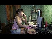 Русские учительницы секс видео