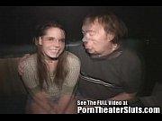 Порно онлайн парень лижет своей девушке