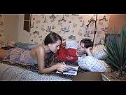 смотреть порно онлайн японок скрытой камерой в массажном салоне