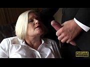 Порно видео с мерзким стариком