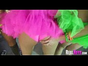 порно interactivedvd на торренте