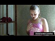 Женская мастурбация двойное проникновение смотреть онлайн в высоком качестве