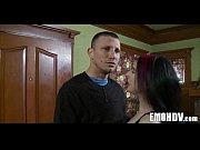 Инцест фильм онлайн русский перевод