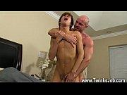 Gratis frauenpornos nackte geile frauen beim sex