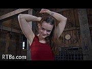Жестко кончающая девушка видео