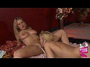 Порно массаж саммые лучшие ролики миниет куни
