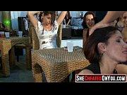 Жесткое порно звезд видео
