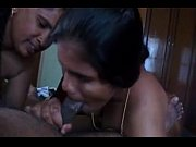 Indian telugu aunty and her friend threesome, indian xxx telugu aunty Video Screenshot Preview