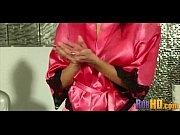 Thai massage hjørring erotisk massage nordsjælland