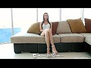 Порно фильм сексапильные стюардессы смотреть онлайн
