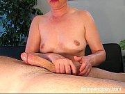 Смотреть порно в красном белье