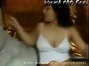Фото голых девушек лесбиянок