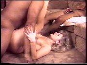LBO - DP 01 - Full movie, full vdio Video Screenshot Preview
