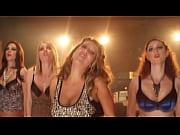 Русская мамаша видео онлайн порно