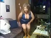 Жена расплатилась за долги мужа своим шикарным телом порно видео