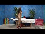 порнофильм сакура малая наруто