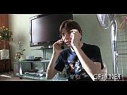 смотреть фильмы онлайн эротические с переводом на русский
