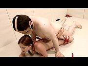 Порно видео зрелые мамочки хорошенькие русское военкомате