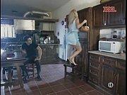 порно видео ножки прозрачные носочки