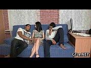 секс садо мазохизем фильмы онлайн