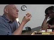 Смотреть порно муж делится женой