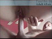 Мама с волосатой пиздой порно ролики смотреть