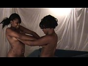 Сексс шикарной мамшой видео