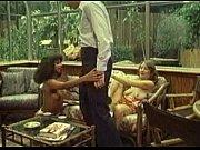 Любительские порно ролики инцеса