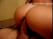Большие сиськи жены частное видео