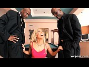 Interracial Anal DP Business, åsin sex Video Screenshot Preview