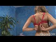 Полный медицинский осмотр девушек порно