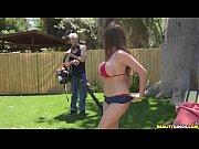 Онлайн порно фильмы с молодыми звездами