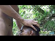 Army cock-sucker shoots a load outdoors, army man gay small boy rape xx Video Screenshot Preview