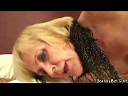 Порно видео разные придметы вженских анусах