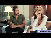 Порно эпизоды из фильмов отрывок