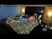 Сын трахаеть мать а отец спит рядом
