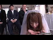 Порно дакота актриса с амплуа хрупкой дюймовочки смотреть