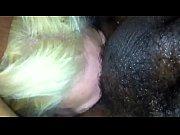 old man www.singlesgold.com best porn ever dd tits mandingo anal, www xxx baei Video Screenshot Preview