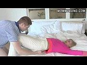 видео про секс с диснеем