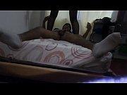 hombre casado me folla rico y su esposa ni ente… – Free Porn Video